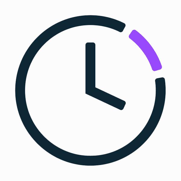 NTS Clock