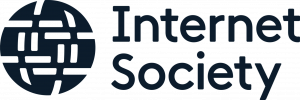 Internet Society Logo